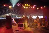 Tinariwen BRBF 2008