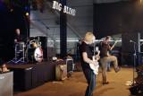 Big Blind BRBF 2008