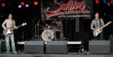 Tantrum     Swing2008