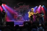 Pine box Boys    Swing2008