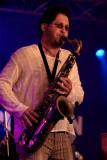 Rhythm & Blues Explosion        Varenwinkel2008