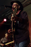 John Primer    Varenwinkel2008