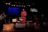 The mighty Bluetones   -   Blues in Schoten 2008
