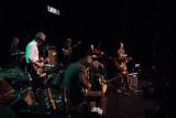 Elmore D   -   Blues in Schoten 2008