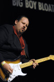 Big Boy Bloater   -   Blues in Schoten 2008