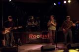 SixlSix   -  Klakson blues 2008
