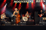 Moonshine Reunion  brbf2009