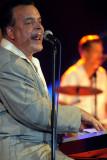 Mike Sanchez  brbf2009