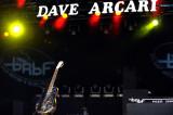 Dave Arcari  brbf2009