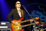 Joe Bonamassa  -  brbf2009