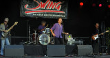 Blue Bishops   -   swing2009