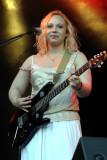 Chantel  McGregor  -  swing2009