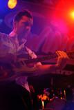 Marcus Malone   -   swing2009