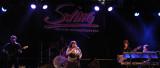 Ruby Turner  -  Swing2009
