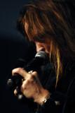 Stacie Collins    -   varenwinkel2009