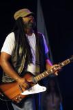 Alvin Youngblood Hart    -   varenwinkel2009