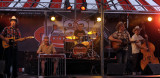 the Buckshots - hookrock2010