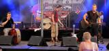 Rock 'N' Feller - hookrock2010