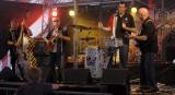 Eightball Boppers - hookrock2010
