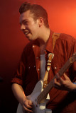 the Rhythm Chiefs - Hookrock2010
