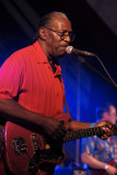 Eddie C Campbell - hookrock2010