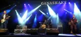 Ganashake - Brbf2010