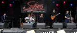 the Swamp Boys - Swing2010