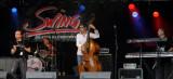 Poplawsky - Swing2010