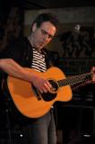 Piet Van Den Heuvel quartet