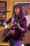 Denise Marie