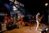 B B & The Blues shacks 5143.JPG