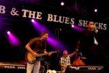 B B & The Blues shacks 5151.JPG