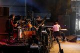 Nick Moss & the Fliptops 5164.JPG