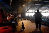 Nick Moss & the Fliptops 5167.JPG