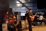 Nick Moss & the Fliptops 5173.JPG