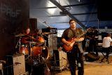 Nick Moss & the Fliptops 5174.JPG