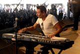 Nick Moss & the Fliptops 5178.JPG