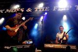 Nick Moss & the Fliptops 5195.JPG