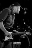 Tim's Blues Combo   -   Bugaboos 2007