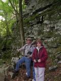 Geological Trail