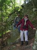 The Geological Trail