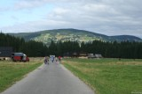 Dolina Chocho³owska
