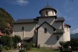 Morača (2010)