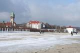 Sopot i Gdańsk, 16-17.02.2007.