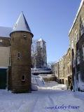 Kirk Style in Winter.JPG