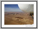 Desert View (1353)