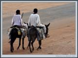 KhartoumTransport (1781)