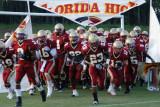 Florida High Football Fall Jamboree 2008