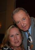 Bobby Bowden Roast  - July 15, 2009