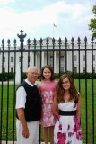 Summer History Tour with Paige and Carlee